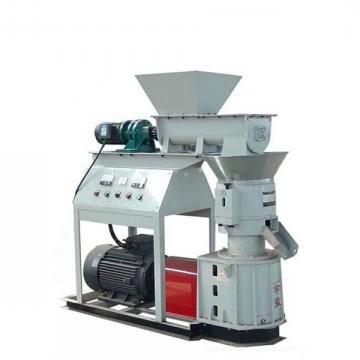 Automatic Meat Coating Kfc Bread Crumbs Batter Breading Machinery