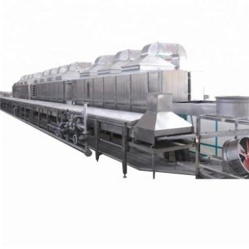 Stainless Steel Noodle Making Machine (GRT-DSS160C)