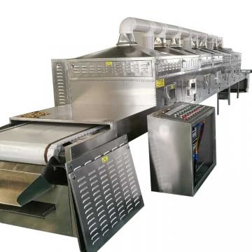 CT-C fruits and vegetables dehydrator oven/food dehydrator machine