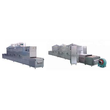 Industrial Drying Machine Food Dehydration Processing Drying