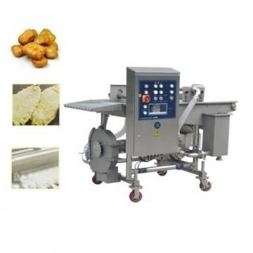 Fully Automatic Modified Starch Processing Machine