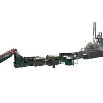 Agricultural Machinery Grinding Processing Project Line Min Combine Rice Mill Machine