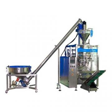 Low Consumption Modified Starch Processing Machine