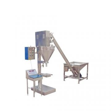Agricultural Tapioca Cassava Potato Tubers Processing Flour Grinding Machine for Starch Making