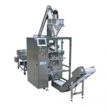 Factory price curry puff forming machine for making dumpling