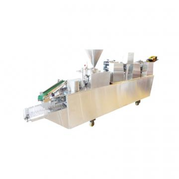 New type professional Hot air puffing cereal snack pellet puffing machine Air flow corn puffing machine grain rice puff machine