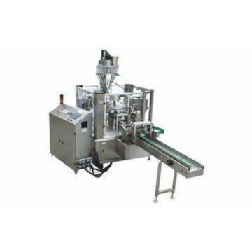 2018 New model intelligent digital pastry machine for pastry stuffing filling machine