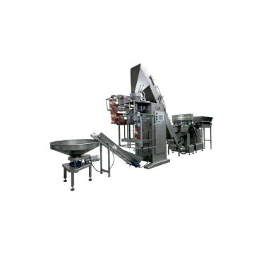 Automatic Breadsticks Hamburger Stuffed Bun Loaf Bread Maker Machine Customized Bread production Line