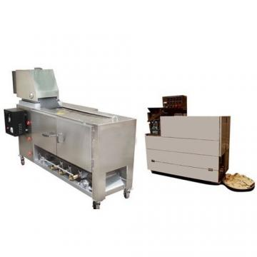 Snack Factroy Beer Factory Maize Grits Mill Maize Grits Making Machine