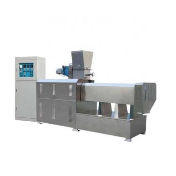 Dry Dog Food Pellet Machine Production Line Processing Plant