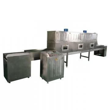 High Quality Microwave Heating Equipment for Fast Food