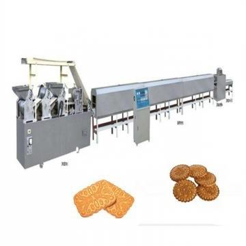 Astar Bakery Equipment Toast Bread Loaf Dough Molding Machine with Ce